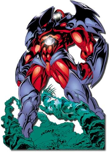ONSLAUGHT 414f7519