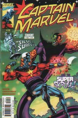 LE SUPER-SKRULL Captainmarvel5-009