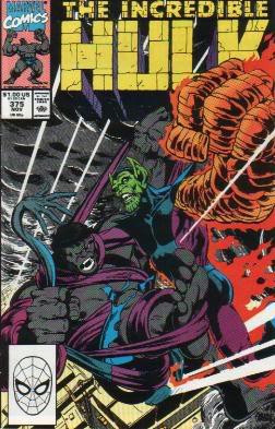 LE SUPER-SKRULL Hulk2-375