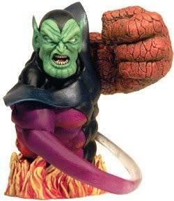 LE SUPER-SKRULL Skrull1