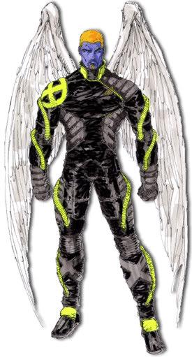 ANGEL Fe454d72
