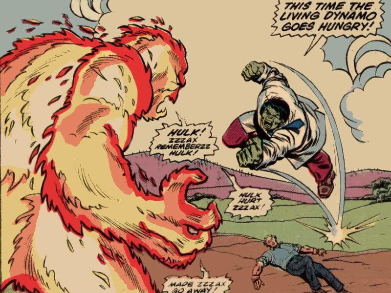 Zzzax Hulk31