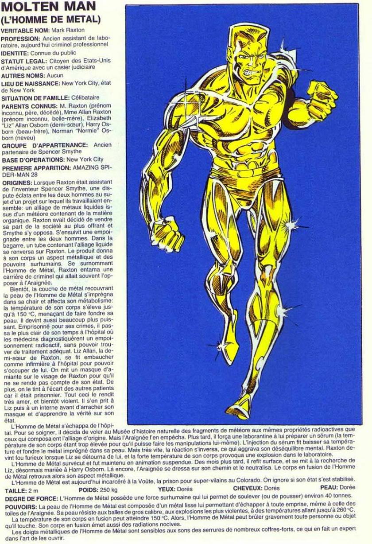 L'HOMME DE METAL ( Molten-Man ) Molten-man1