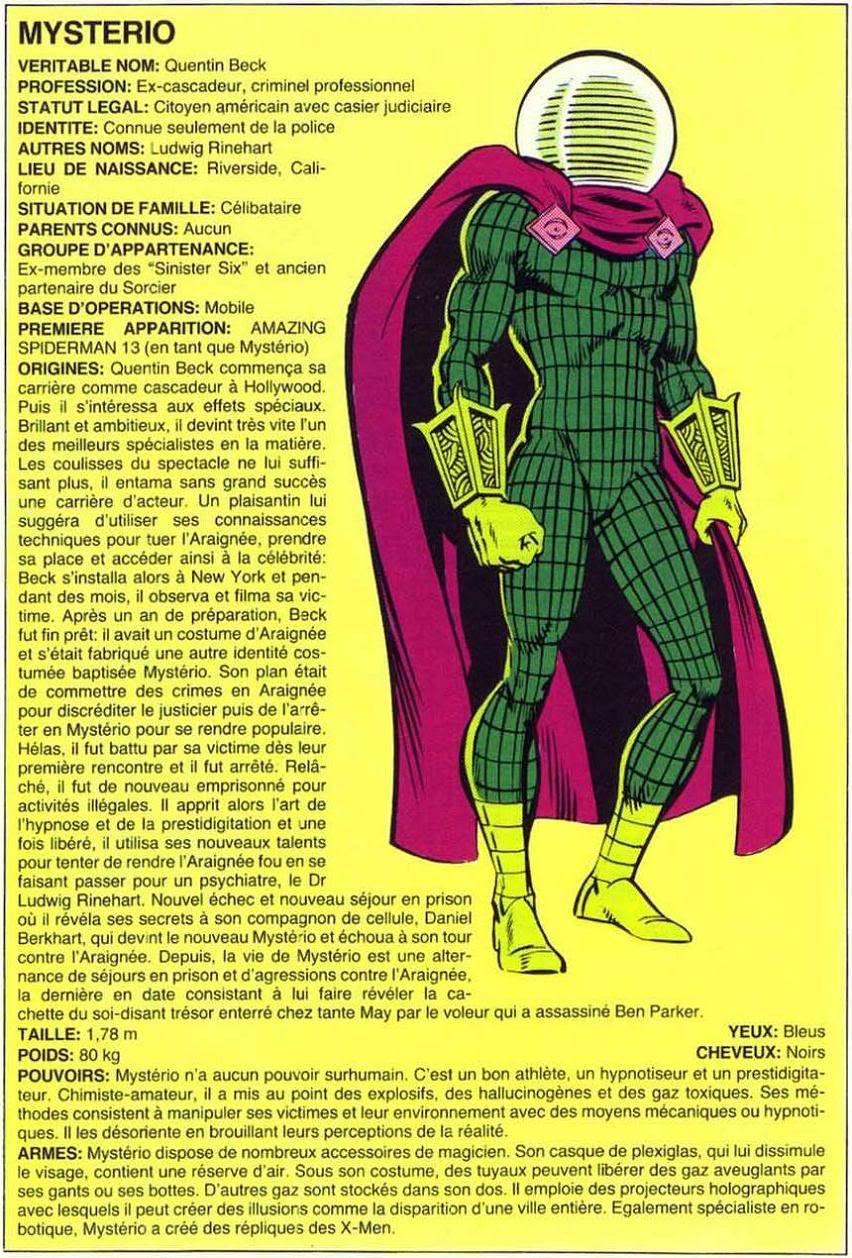MYSTERIO Mysterio2
