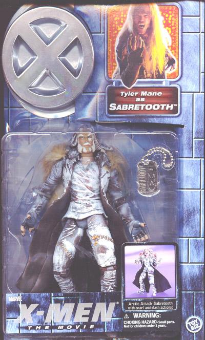 DENTS DE SABRE ( Sabretooth ) Sabretoothmovie2