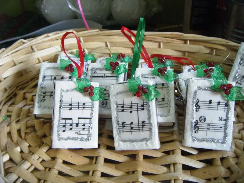 Matchbox Music Ornaments (pictures) Matchboxmusicornaments2