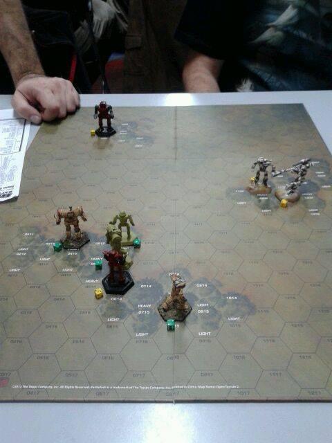 Torneo Battletech: Generación X Puebla - Página 2 IMG-20161029-WA0002_zpslrx7wpgl