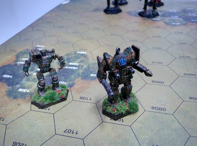 Torneo Battletech: Generación X Puebla - Página 2 IMG_20161029_113623_zpscv2eyqwh