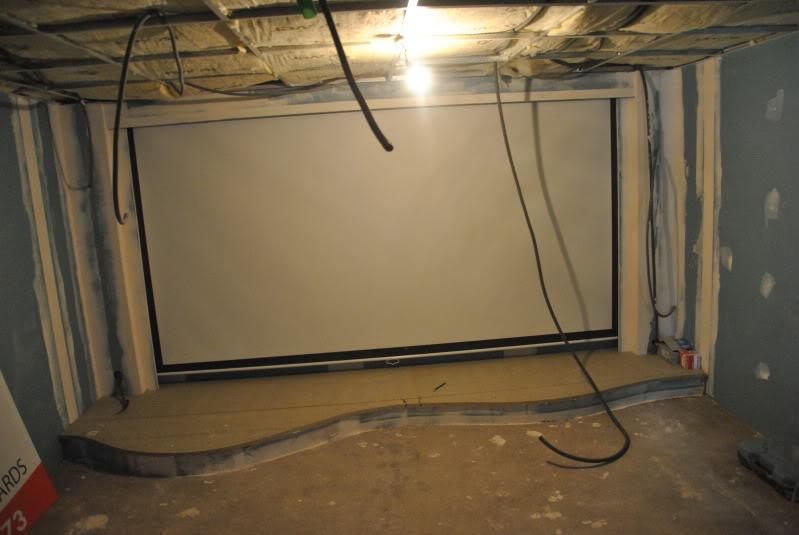 ma salle ciné maison !! DSC_0108