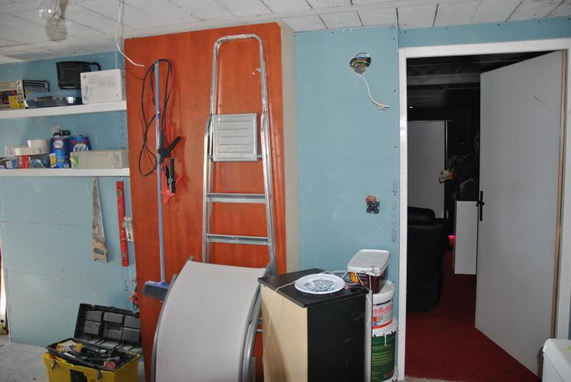 ma salle ciné maison !! DSC_0376