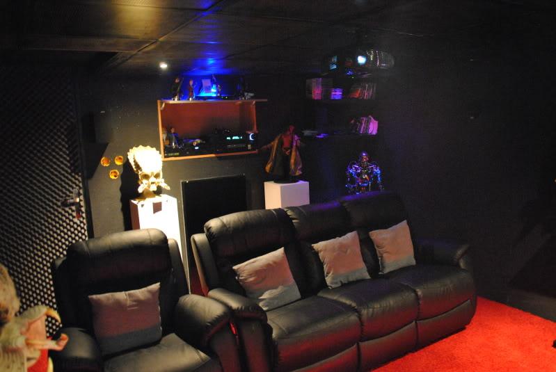 ma salle ciné maison !! DSC_0378