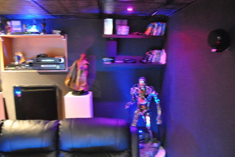 ma salle ciné maison !! DSC_0379