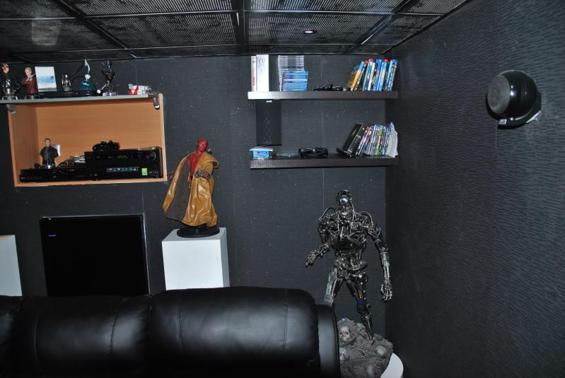 ma salle ciné maison !! DSC_0380