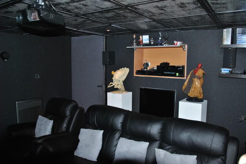 ma salle ciné maison !! DSC_0381