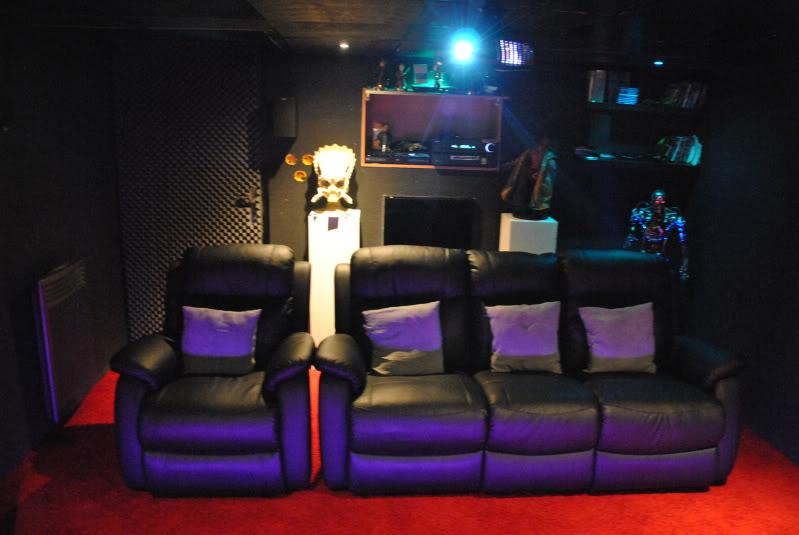 ma salle ciné maison !! DSC_0385