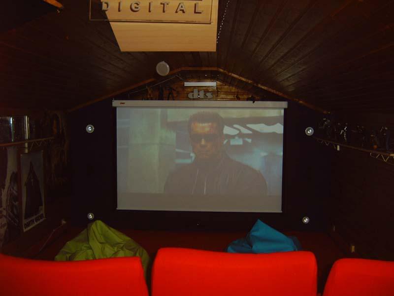 Votre Installation Home Cinema IMG00621