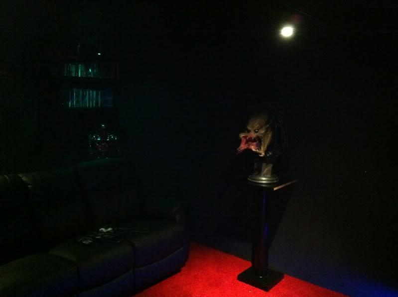ma salle ciné maison !! IMG_0341