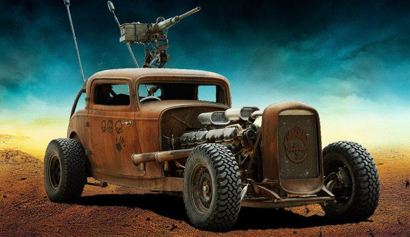 rat rod de greg  Mad-max-hot-rod_zpshvlty95m