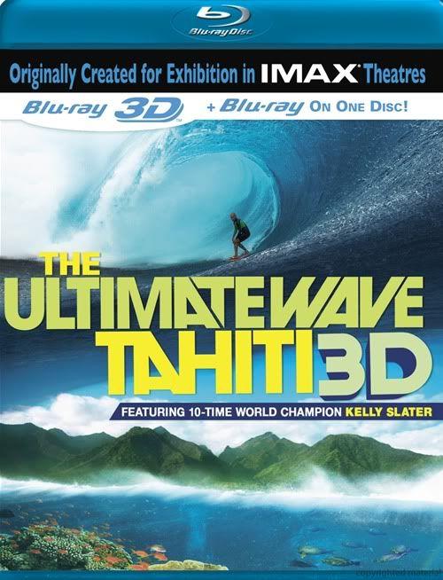 blu ray 3D - Page 2 Ultimate_wave_tahiti_3D_blu-ray