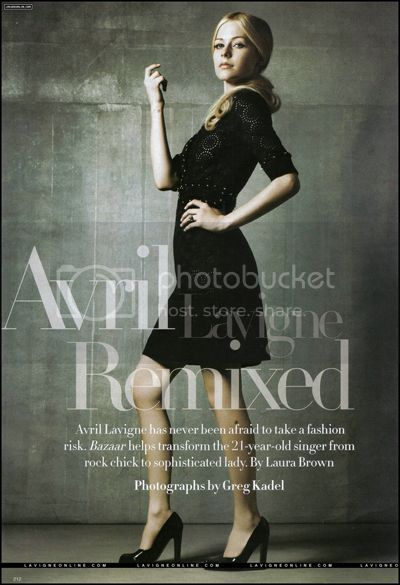 Avril Lavigne !!! - Page 2 Av1