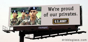 Pics for lulz. - Page 6 Army