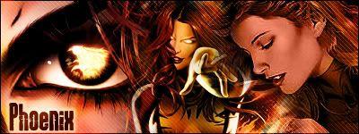 Wiccax's Art PH01