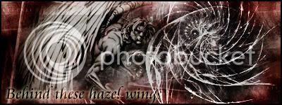 Wiccax's Art Angel01