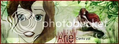 Wiccax's Art Arielfirm