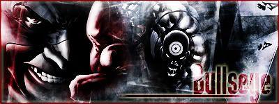 Wiccax's Art Bullseye01