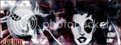 Wiccax's Art Domino01