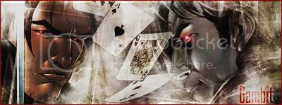 Wiccax's Art Gambit01