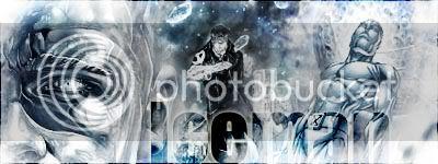Wiccax's Art Iceman01