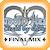 Kingdom Hearts: Birth by Sleep & Final Mix