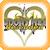 Kingdom Hearts: Coded y Remake