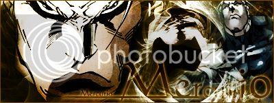 Wiccax's Art Merc01