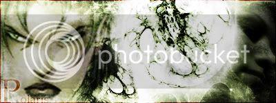 Wiccax's Art Polaris