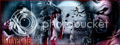 Wiccax's Art Wolverine01