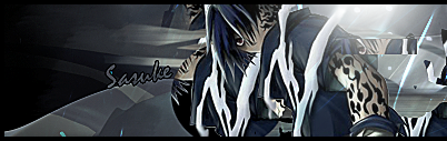 .:LTMXd's Gallery [NOT ANOTHER ONE]:. Sasuke