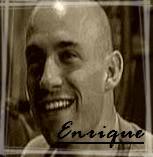 Fanart Général Enrique7lz