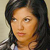 + episódio 1: the morning after the night before Callie5