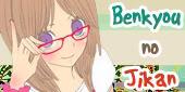 Benkyou no Jikan - Página 7 Benkyou