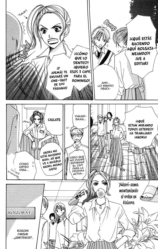 Benkyou no Jikan Ochibichan_scan_HANADA_vol01_ch02_026