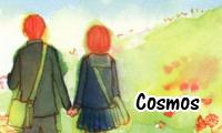 .:: Cosmos ::. Pichi