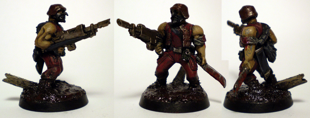The Blood Pact(very pic heavy!) Finished1