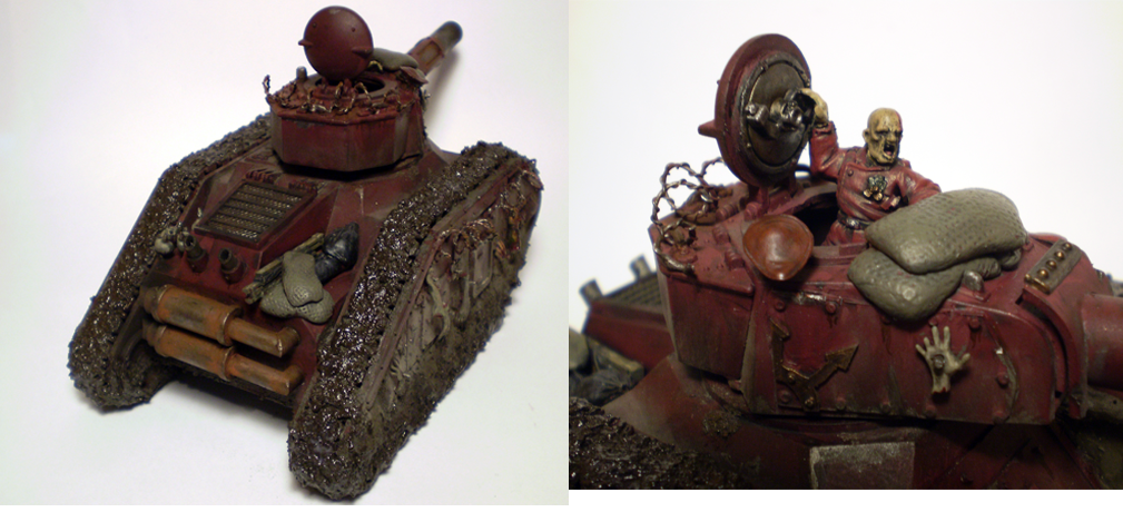The Blood Pact(very pic heavy!) Russ1finished-c
