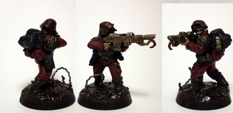 The Blood Pact(very pic heavy!) Trooper1