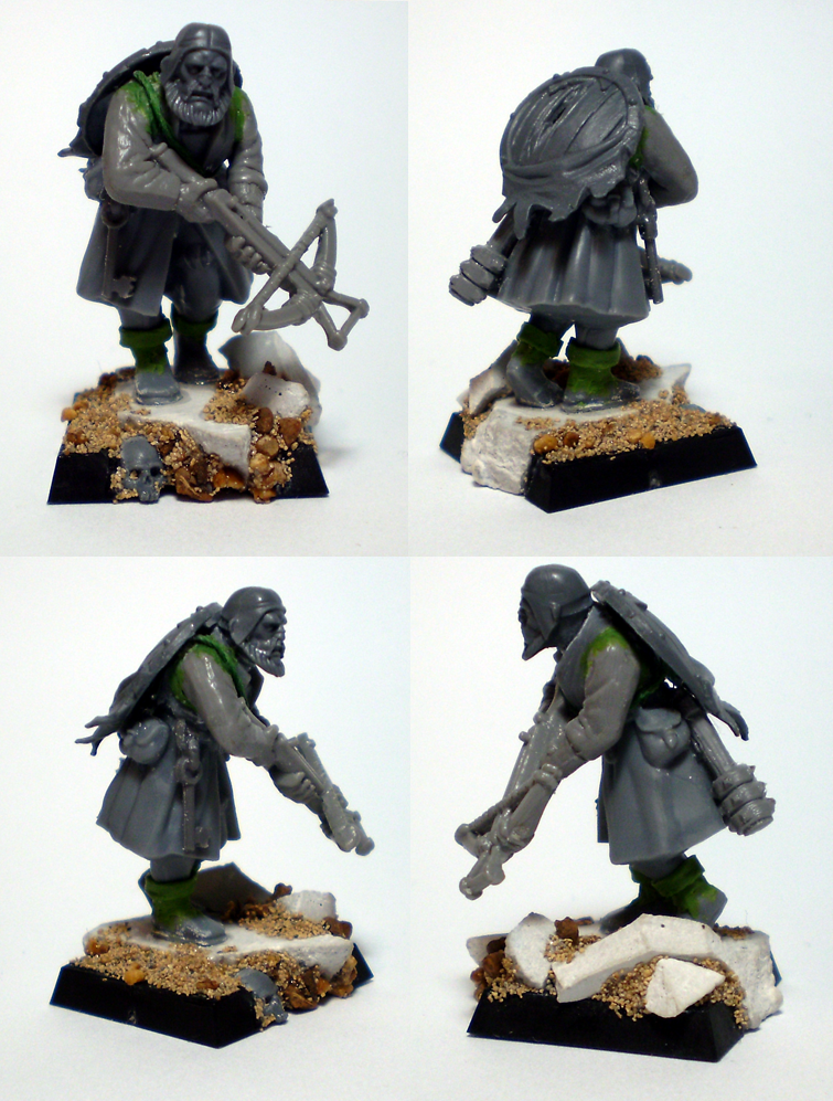 Foot remakes his Warbands! - Page 2 WH1wip