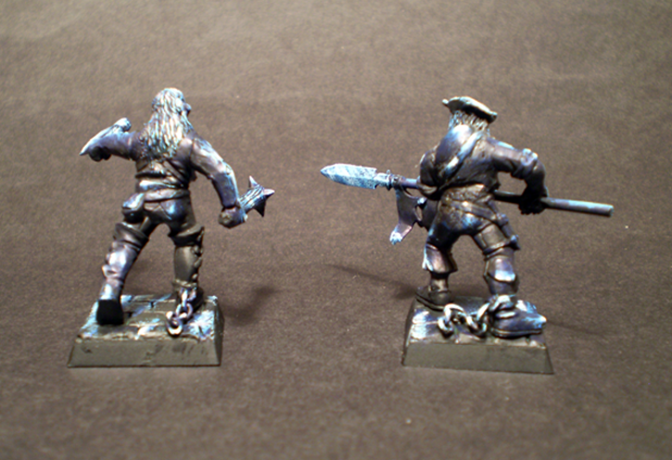 Foot's warbands - Page 3 Undead-i