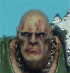 Warhammer Quest stuff EXBBPwip2