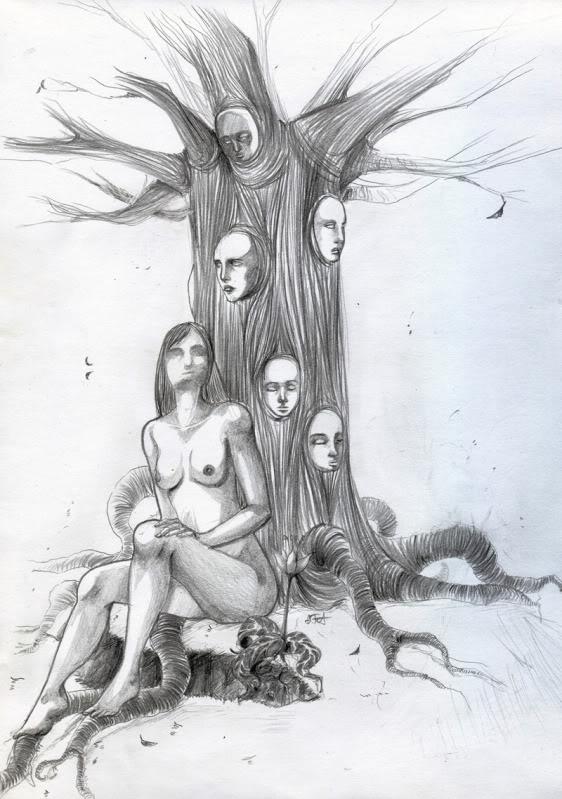 Eure Skizzen/Zeichnung! Facetree001